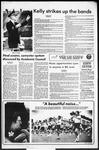 The BG News June 29, 1977