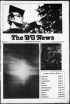 The BG News September 18, 1977