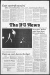 The BG News February 3, 1978