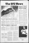 The BG News February 7, 1978