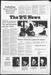 The BG News February 8, 1978