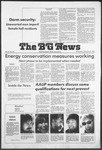 The BG News February 15, 1978