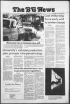 The BG News February 16, 1978