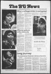 The BG News February 17, 1978