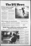The BG News February 21, 1978