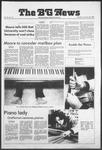 The BG News February 23, 1978