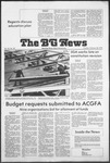 The BG News February 28, 1978