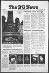 The BG News April 5, 1978