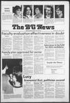 The BG News April 12, 1978