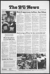 The BG News April 14, 1978