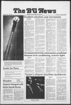 The BG News April 20, 1978