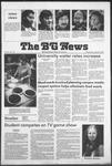 The BG News April 26, 1978