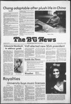 The BG News May 2, 1978