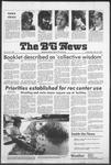 The BG News May 10, 1978