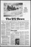 The BG News May 11, 1978