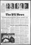 The BG News May 24, 1978