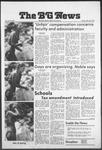 The BG News May 26, 1978