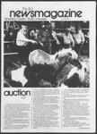 The BG News Magazine June 28, 1978