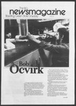 The BG News Magazine July 19, 1978