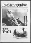 The BG News Magazine August 23, 1978