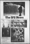 The BG News September 17, 1978