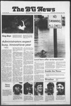 The BG News September 20, 1978