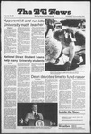 The BG News September 26, 1978