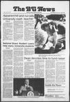The BG News September 26, 1978