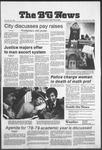 The BG News September 28, 1978