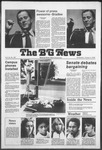 The BG News October 4, 1978