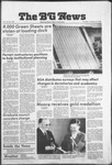 The BG News October 10, 1978