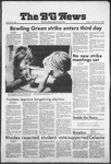 The BG News November 10, 1978