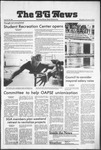 The BG News January 4, 1979