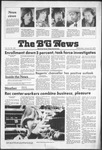 The BG News January 10, 1979