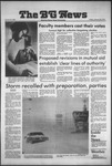 The BG News January 26, 1979