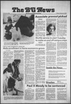 The BG News February 2, 1979