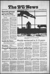 The BG News February 6, 1979