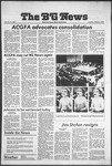 The BG News March 6, 1979