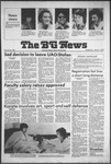 The BG News March 7, 1979