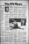 The BG News March 30, 1979
