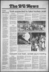 The BG News April 10, 1979