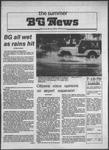 The Summer BG News July 12, 1979