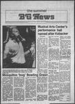 The Summer BG News July 19, 1979