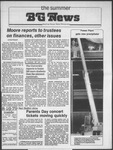 The Summer BG News August 16, 1979