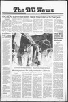 The BG News September 26, 1979