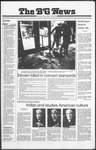 The BG News December 4, 1979