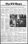 The BG News January 11, 1980