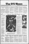 The BG News February 19, 1980