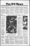 The BG News February 19, 1980