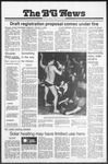 The BG News February 28, 1980